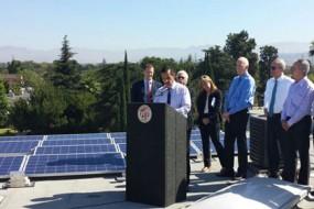 Rooftp-solar-awaken
