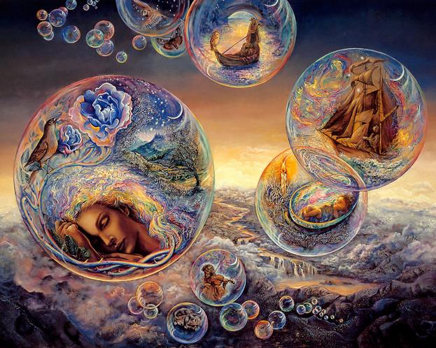 lucid dream ile ilgili görsel sonucu