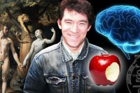 Steve-Taylor-PhD-Awaken