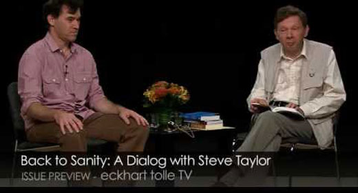 eckhart-tolle-tv-back-to-sanity-a-dialog-with-steve-taylor-awaken