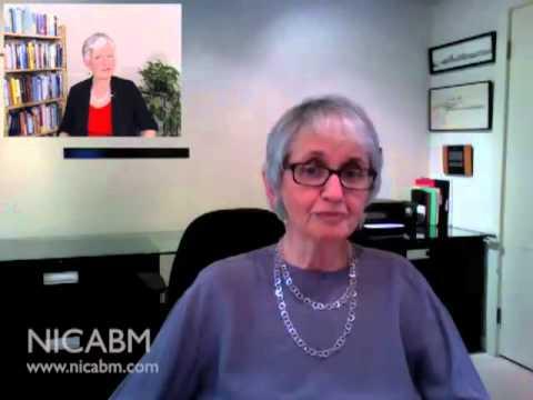 Rachel Naomi Remen - Generous Listening | Awaken
