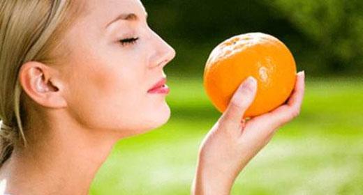 Meditation In Action: 10 Tips For Mindful Eating