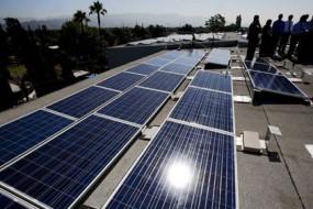 DWP-pay-customers-to-generate-solar-power-awaken
