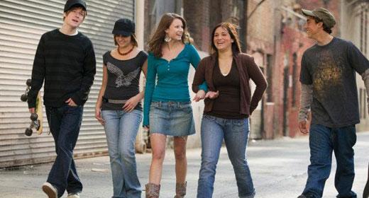 Easing-the-Angst-of-Adolescence-awaken