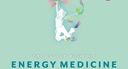 Energy-Medicine-awaken