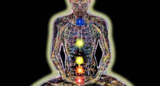 Energy-Medicine-for-Women-awaken