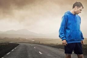How-Exercise-Can-Calm-Anxiety-awaken