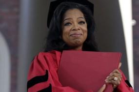 Oprah-Winfrey-awaken