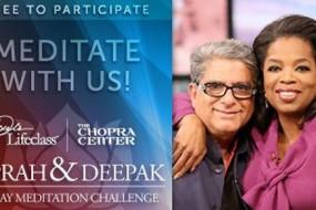 Oprah-and-Deepak-awaken