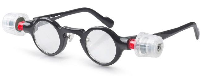 Adjustable Focus Glasses For Sale