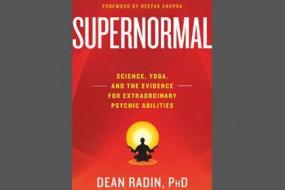 SuperNormal-awaken