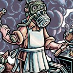 The-Kitchen-as-a-Pollution-Hazard-awaken