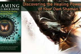 discovering_the_healing_power_of_your_own_shaman_within-awaken
