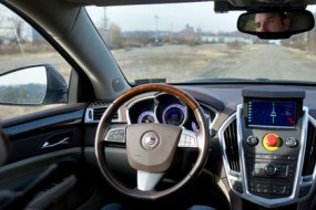 disrupt-driverless-car-Article-awaken