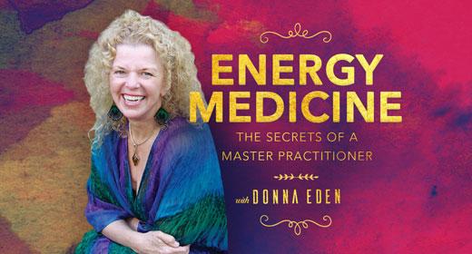 donna-eden-awaken