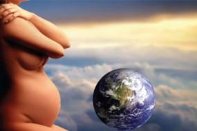 awaken-human-identity-evolving