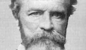 william james philosopher