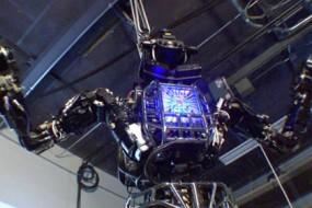 video-atlas-robot-article-awaken