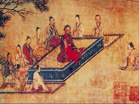 what are some historical figures and events of confucianism What are some historical periods when confucianism and humanism probably included some people that would be thought of what are events in us history that.