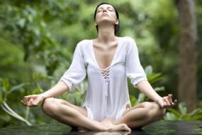 Back-to-Sanity--Can-Meditation-Change-the-World-Awaken