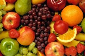 Fresh-Fruit-awaken