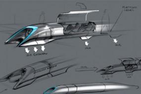 Hyperloop_sketch-awaken