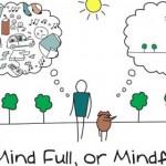 Mind-Full-or-Mindful-Awaken