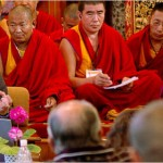 Neuroscientists-and-the-Dalai-Lama-awaken
