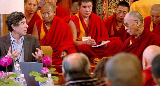 Neuroscientists-and-the-Dalai-Lama-awaken