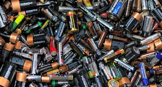 Powering-the-Future--The-next-big-thing-in-batteries-awaken
