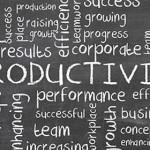 Produtivity-Awaken