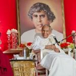 Secularism-is-respecting-all-religions,-say-Dalai-Lama-and-Dada-J-P-Vaswani-awaken
