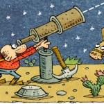Stars,-Gold,-Dung-Beetles-and-Us-Awaken