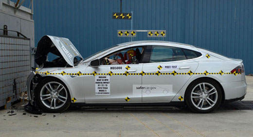 Tesla's-Model-S-Sedan-Named-Safest-Car-In-The-History-Of-Cars-awaken