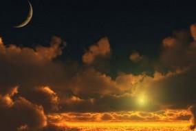 The-Dream-Of-Life---Alan-Watts-awaken