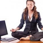Why-Meditation-Works-Awaken