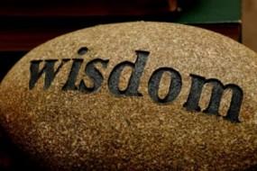 Wisdom-awaken