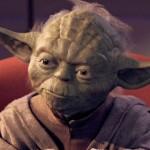 Yoda-awaken