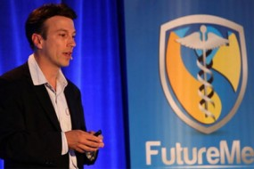 future-med-executive-director-daniel-kraft-md_awaken