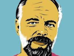 For an icon of popular culture, Philip K. Dick had a decidedly uncool knowledge of classical music. In an article written several years ago I mentioned his interest in Wagner's opera Parsifal