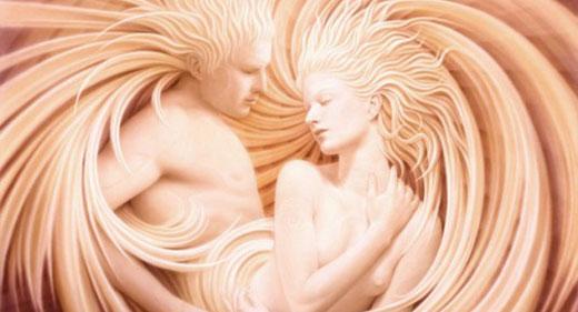 sacred-masculine-and-feminine-awaken