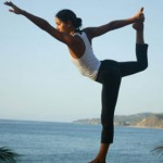 yoga-stance-Awaken
