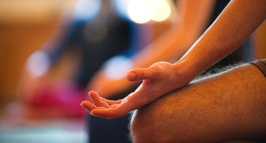 Easing-Doctor-Burnout-With-Mindfulness-Awaken