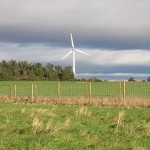 Findhorn_wind_turbines-awaken