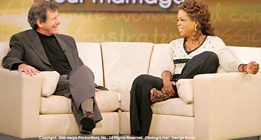 Gary+Oprah-Awaken