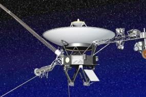 NASA's-Voyager-1-Awaken