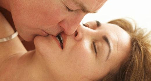 SEXY-OLDER-COUPLE-Awaken