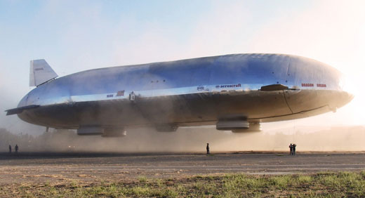 The-Aluminum-Airship-of-the-Future-Has-Finally-Flown-Awaken
