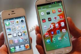 The-Voice-Off--Android-vs.-Siri-Awaken