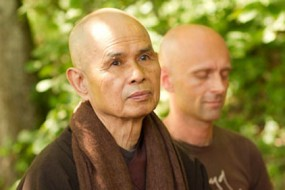 http://www.theguardian.com/sustainable-business/global-technology-ceos-wisdom-zen-master-thich-nhat-hanh-Awaken